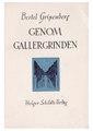 Gripenberg Genom gallergrinden.pdf