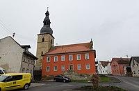 Großeibstadt, Kleineibstadt, St. Bartholomäus, 015.jpg