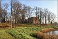 Grobiņa castle ruins (1).jpg