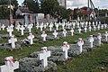 Groby żołnierzy.jpg