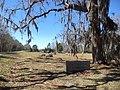 Grooverville Cemetery.JPG
