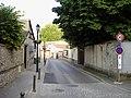 Groslay - Rue Albert-Molinier.jpg