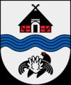 Gross Niendorf Wappen.png