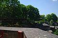 Grosse Bastei der Nuernberger Burg 0256.jpg