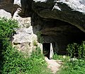 Grotte d AldeneP1010002mod.jpg