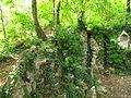 Grotte in Kalksburg 06.jpg