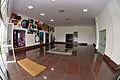 Ground Floor Lobby - Science Exploration Hall - Science City - Kolkata 2016-02-22 0135.JPG