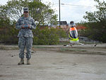 Grounded in Guantanamo DVIDS207841.jpg