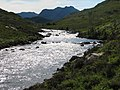 Gruinard River - geograph.org.uk - 908883.jpg