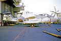 Grumman EA-6A 156983 VMCJ-2 America 30.09.74 edited-2.jpg