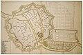 Grundlicher Abriß, der königl. Haupt- und Residenz Stadt Berlin 1712.jpg