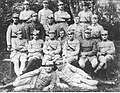 Grupa Szkoleniowa Piechoty (22-486).jpg