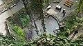 Gruta Nossa Senhora de Lourdes Urubici.jpg