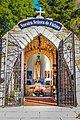 Gruta Nuestra Señora de Fátima.jpg