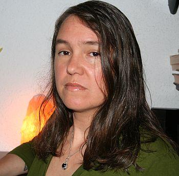 Guadalupe Eichelbaum