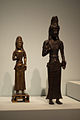 Guanyin (Dali Kingdom, China), Asian Art Museum (6016444771).jpg