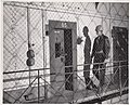 Guard in the Justice Prison - DPLA - 81375cd026eed20f207bfd061d01d111.jpg