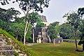Guatemala - panoramio (12).jpg