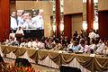 Guayaquil, Inauguración de XII Cumbre de Presidentes ALBA - TCP a cargo del señor Presidente de la República del Ecuador, Rafael Correa Delgado (9401354167).jpg