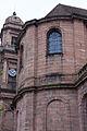 Guebwiller, Notre-Dame, transept sud.jpg