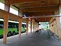 Guernica - Estación de autobuses 3.jpg