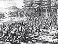 Guerra de Arauco - Gerónimo de Bibar.jpg