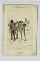 Guides. 1896 (NYPL b14896507-88550).tiff