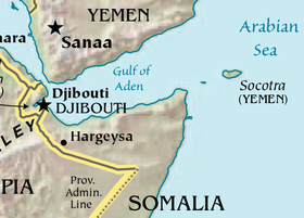 Gulf of Aden.png