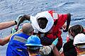 Gulf of Aden DVIDS324751.jpg