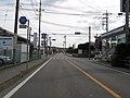 Gunmakendo No301 Ota City 1.JPG