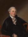 Gunning Bedford, Jr. - Charles Willson Peale.png