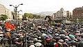 """Gure Esku Dago manifestazioa """"Demokrazia"""" - Bilbo 2017-09-16 - 19.jpg"""