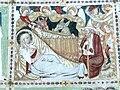 Gurk - Vorhalle Fresken NT Geburt.jpg