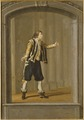 Gustaf Mauritz Armfelt (Pehr Hilleström d.ä.) - Nationalmuseum - 14948.tif
