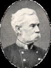 Gustaf Rudolf Abelin (1819-1903), Svensk portrætgalleri XIV.png