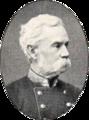 Gustaf Rudolf Abelin (1819-1903), Svenskt porträttgalleri XIV.png
