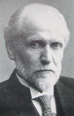 Gustav Cassel SvD.JPG