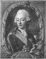 Gustav III, 1746-1792, kung av Sverige (Ulrica Fredrica Pasch) - Nationalmuseum - 16240.tif