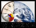 Gutza Wikipedia logo.png