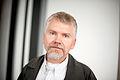 Gyrdir Eliasson, vinnare av Nordiska radets litteraturpris 2011.jpg