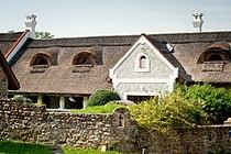 Ház (10271. számú műemlék).jpg