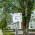 Hållplats Drömstan, Lidköping.jpg