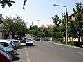 Hévíz, 8380 Hungary - panoramio (15).jpg