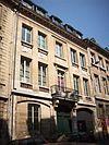 Hôtel 35, 37, rue de Fontenelle.jpg