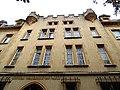 Hôtel de la Bulette Metz 67.JPG