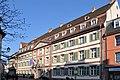 Hôtel de ville de Colmar.jpg
