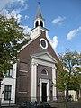 H.Nicolaaskerk, Edam.jpg