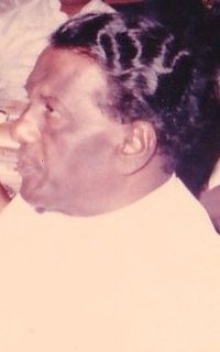 H. K. Dharmadasa