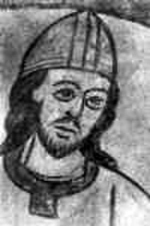 Ulrich I, Duke of Brno - Image: H13vacl
