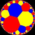 H2 tiling 57i-7.png